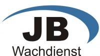 JB Wachdienst Mobile Logo